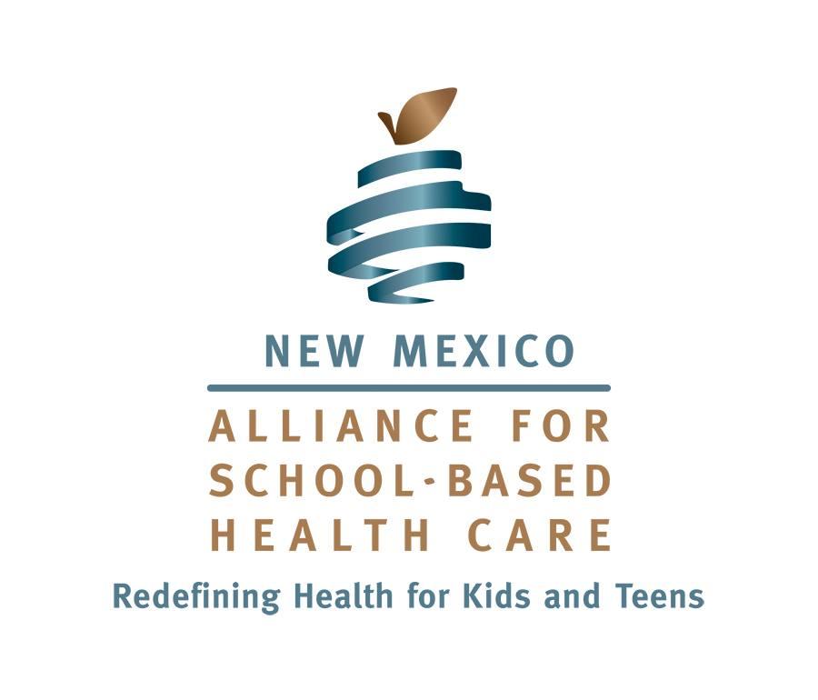 NM Alliance Logo.jpg
