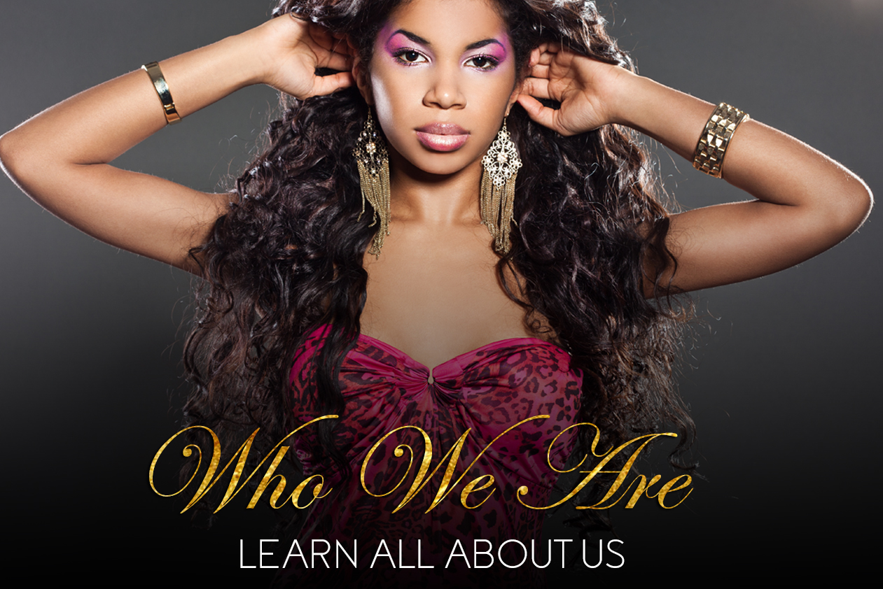 Who We Are-2.jpg