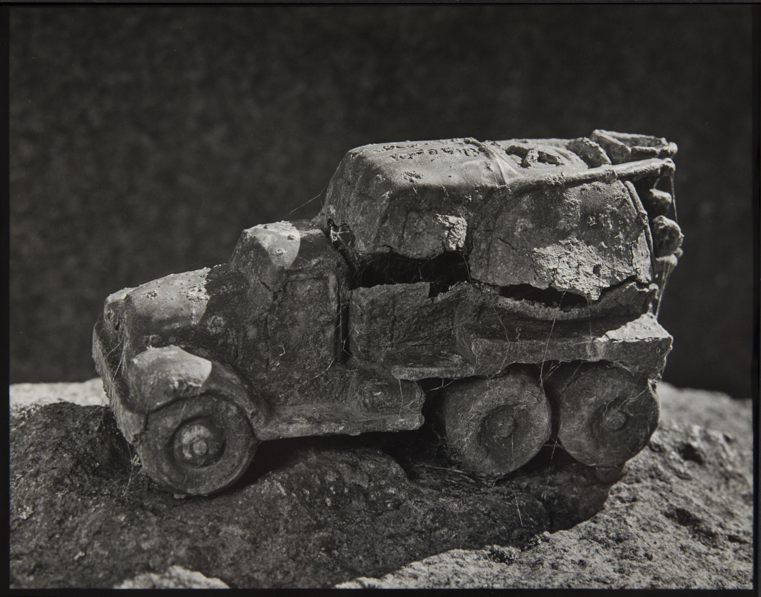 01-Truck.jpg