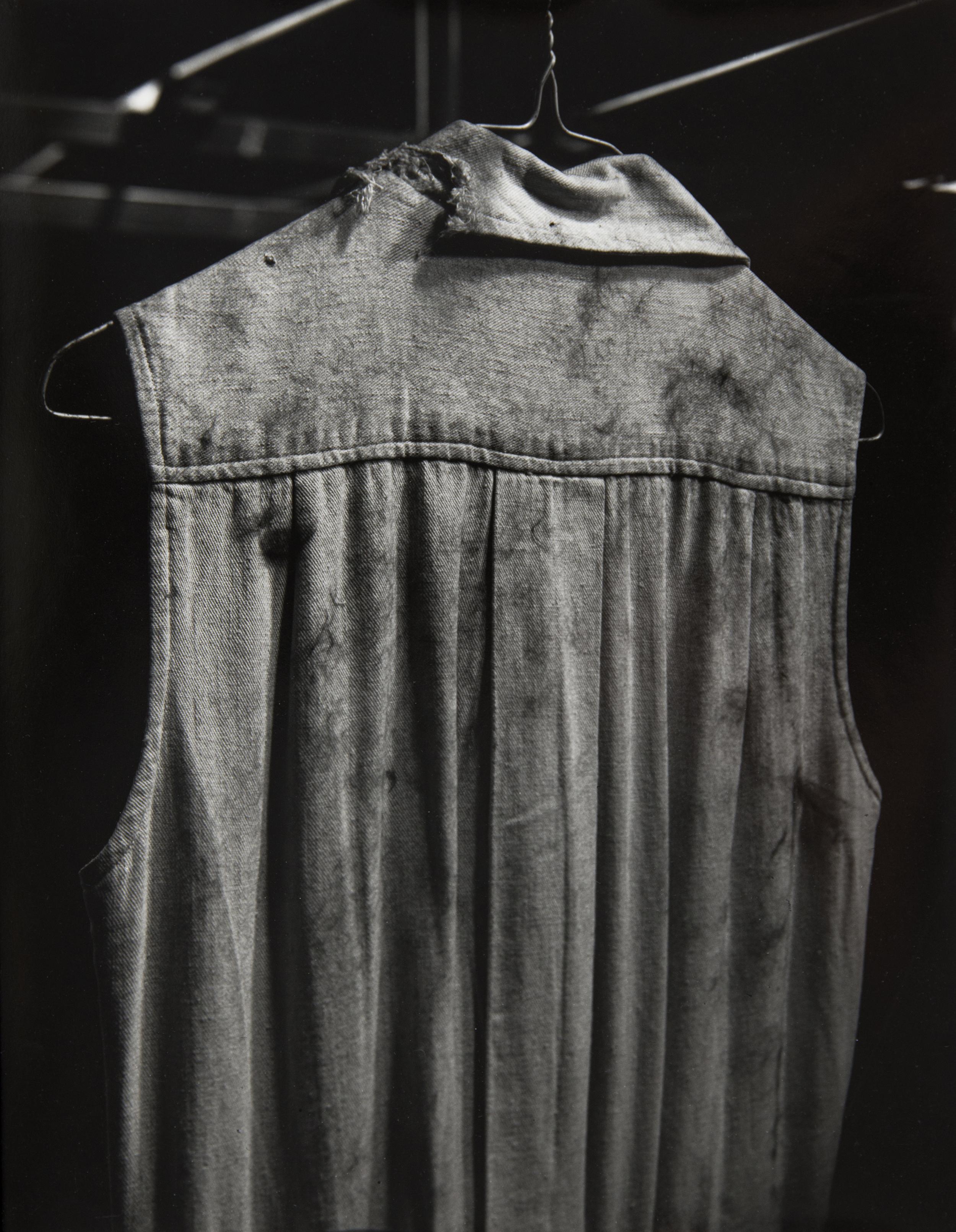 05-Dress.jpg