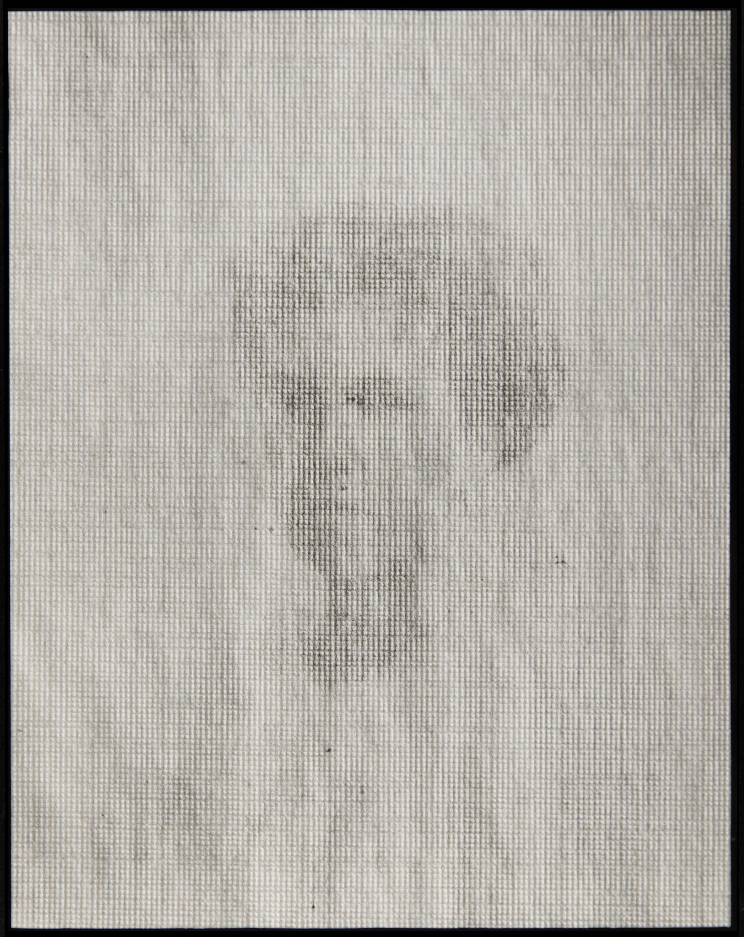 06-Tissue.jpg