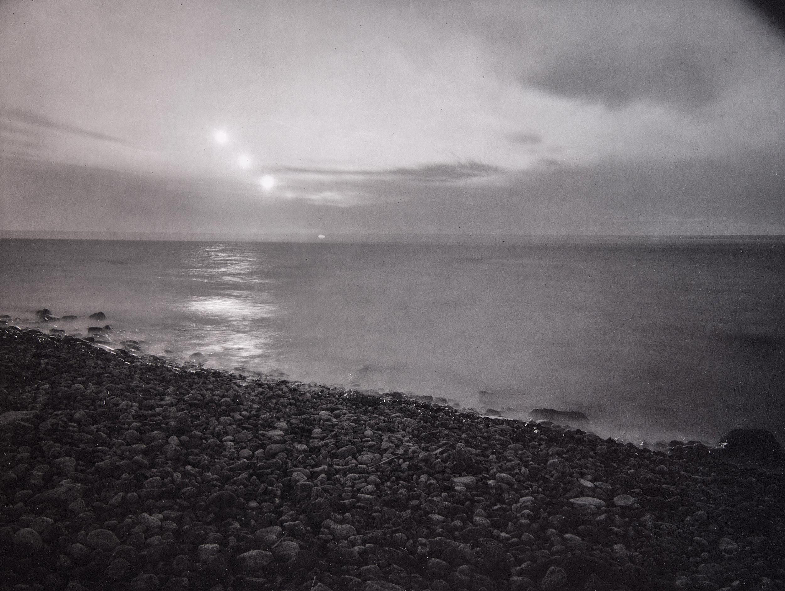 01-Seascape.jpg