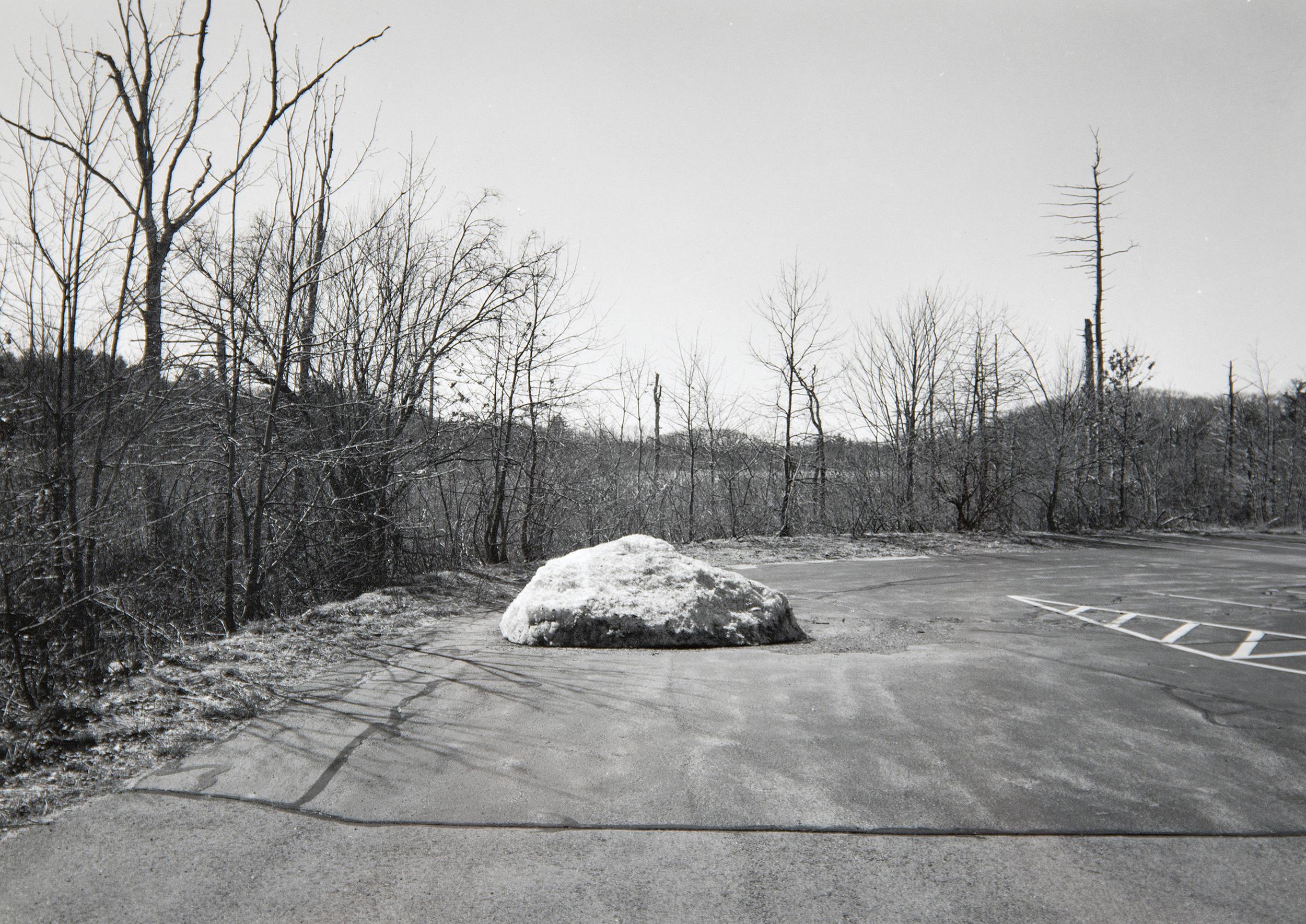 06-SnowRock.jpg
