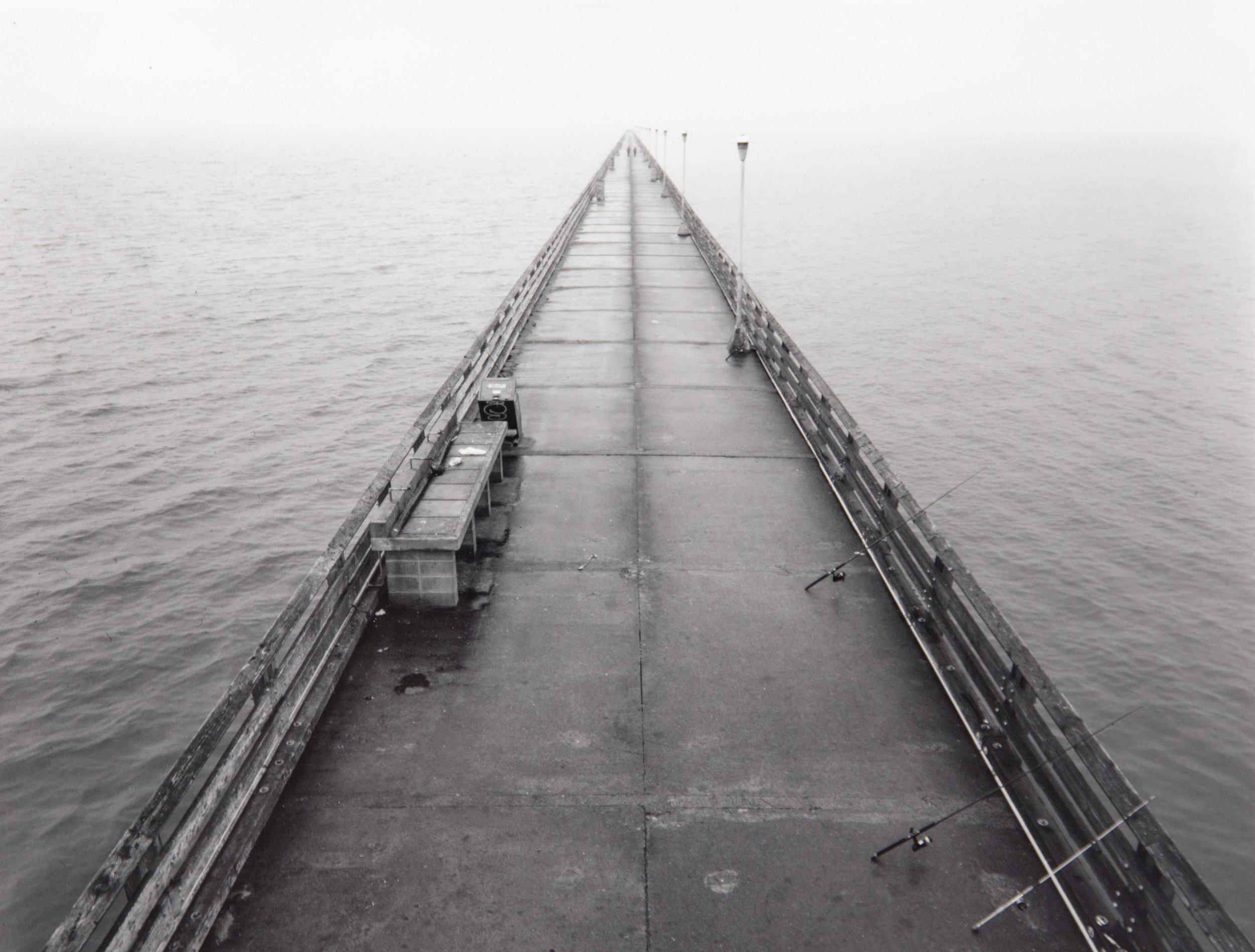 10-Pier.jpg