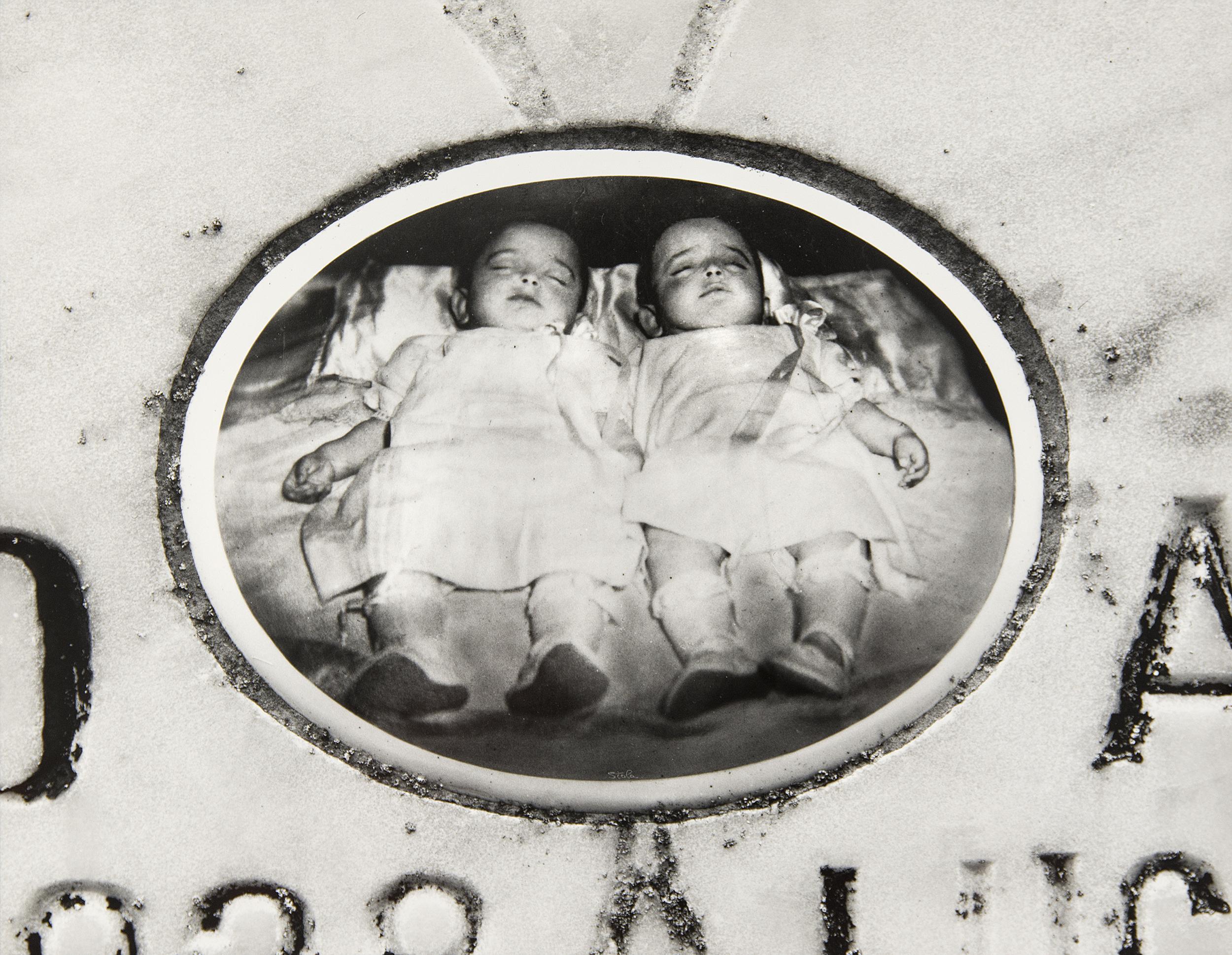 01-Twins.jpg