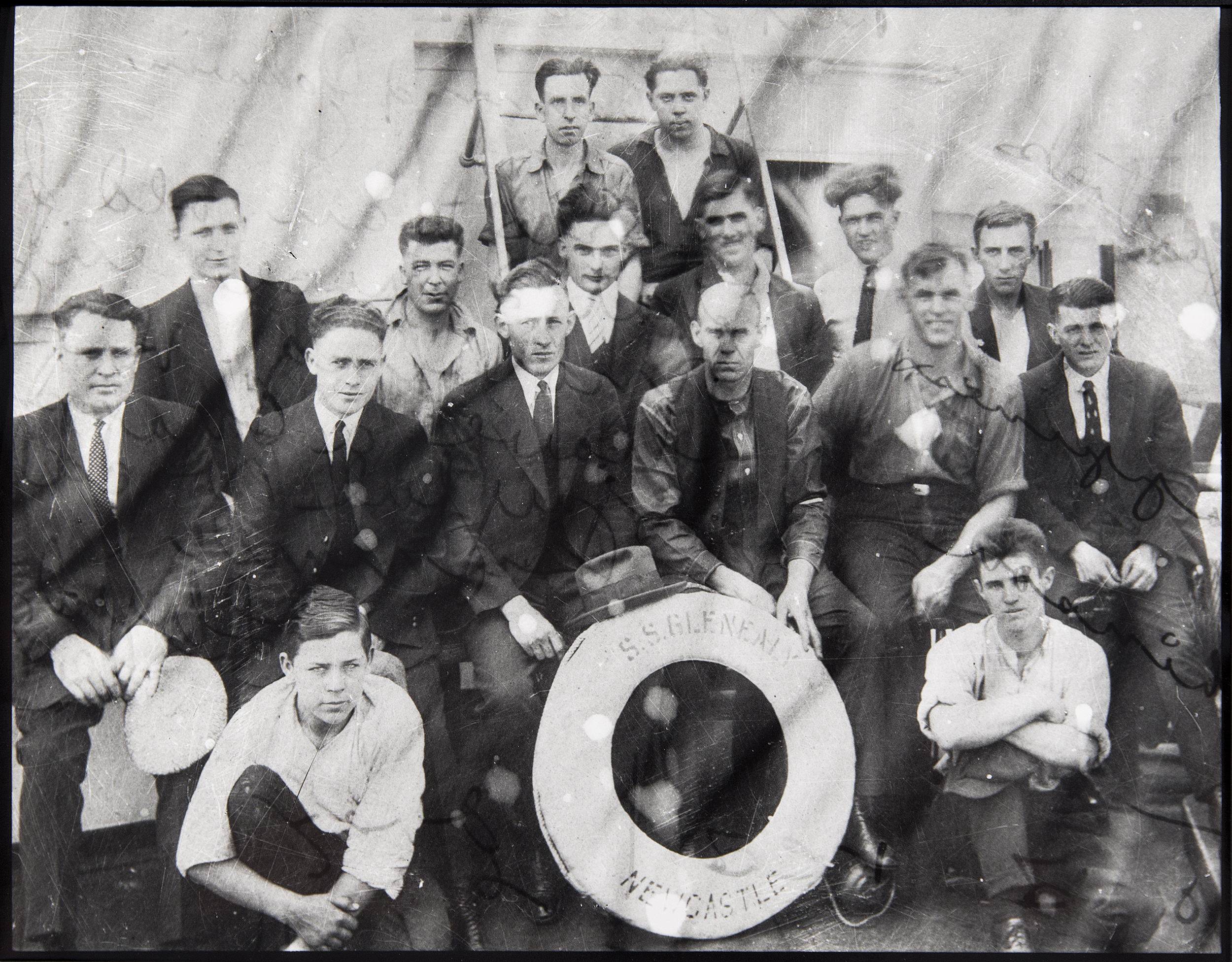 11-Sailors.jpg