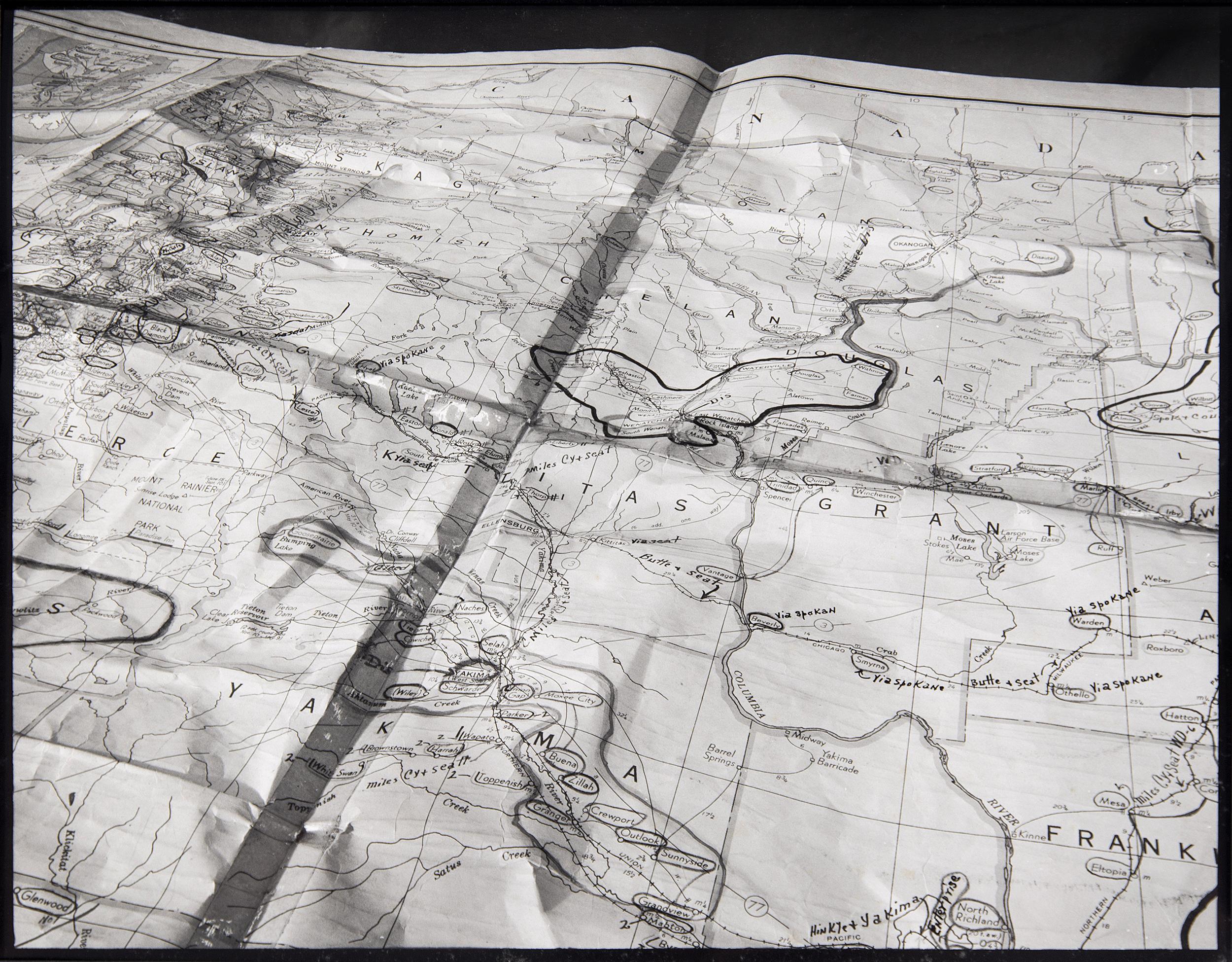 06-Map.jpg
