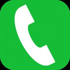 phone240.png