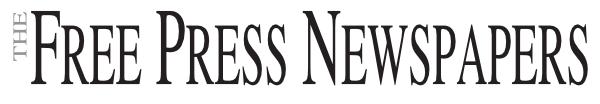 Free Press News web header.png