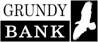 Grundy-Bank-Logo.png