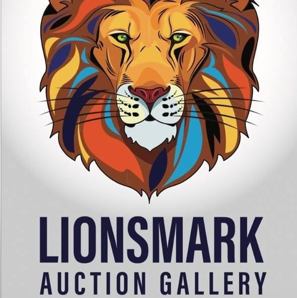 lionsmark.jpg