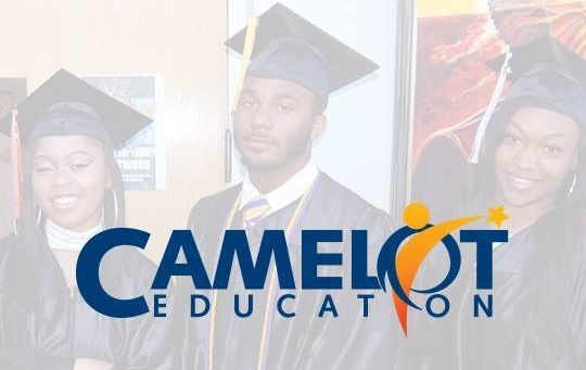 camelot-education2.jpg