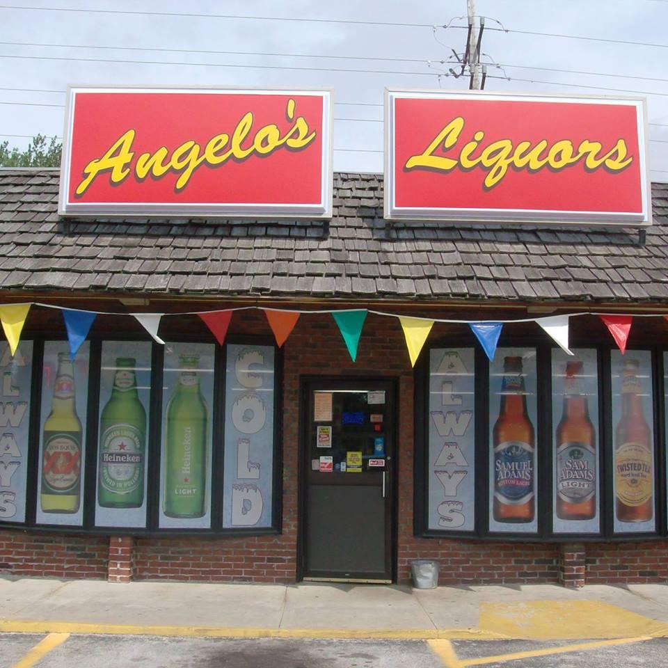 angelos-liquors.jpg
