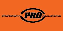 Pro-Real-Estate-Logo-1.jpg