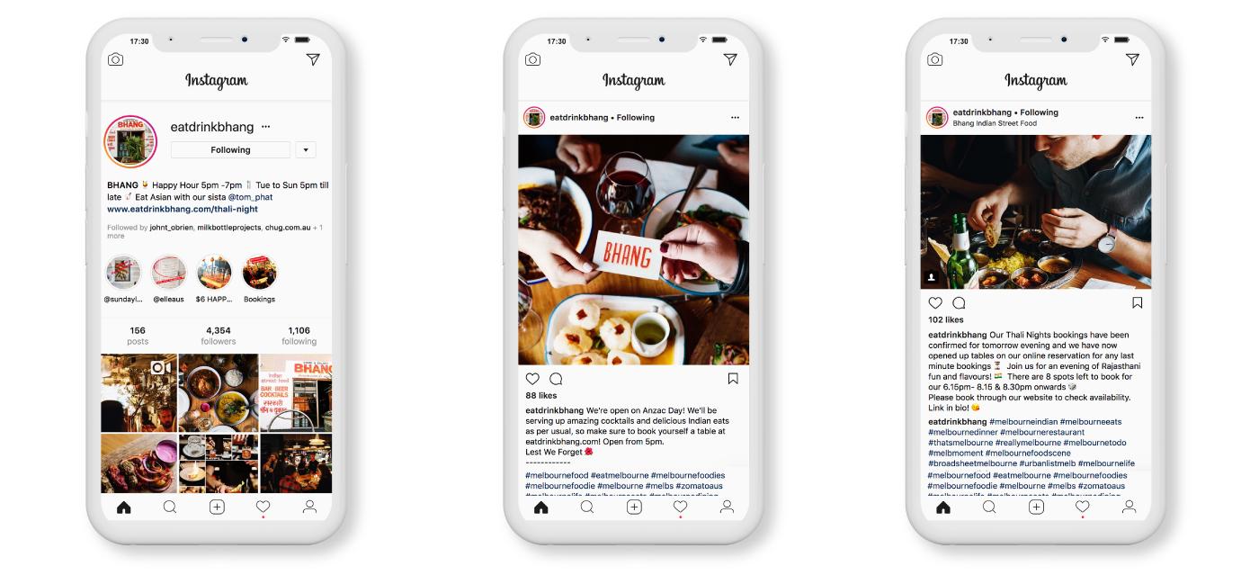 socials_examples.jpg