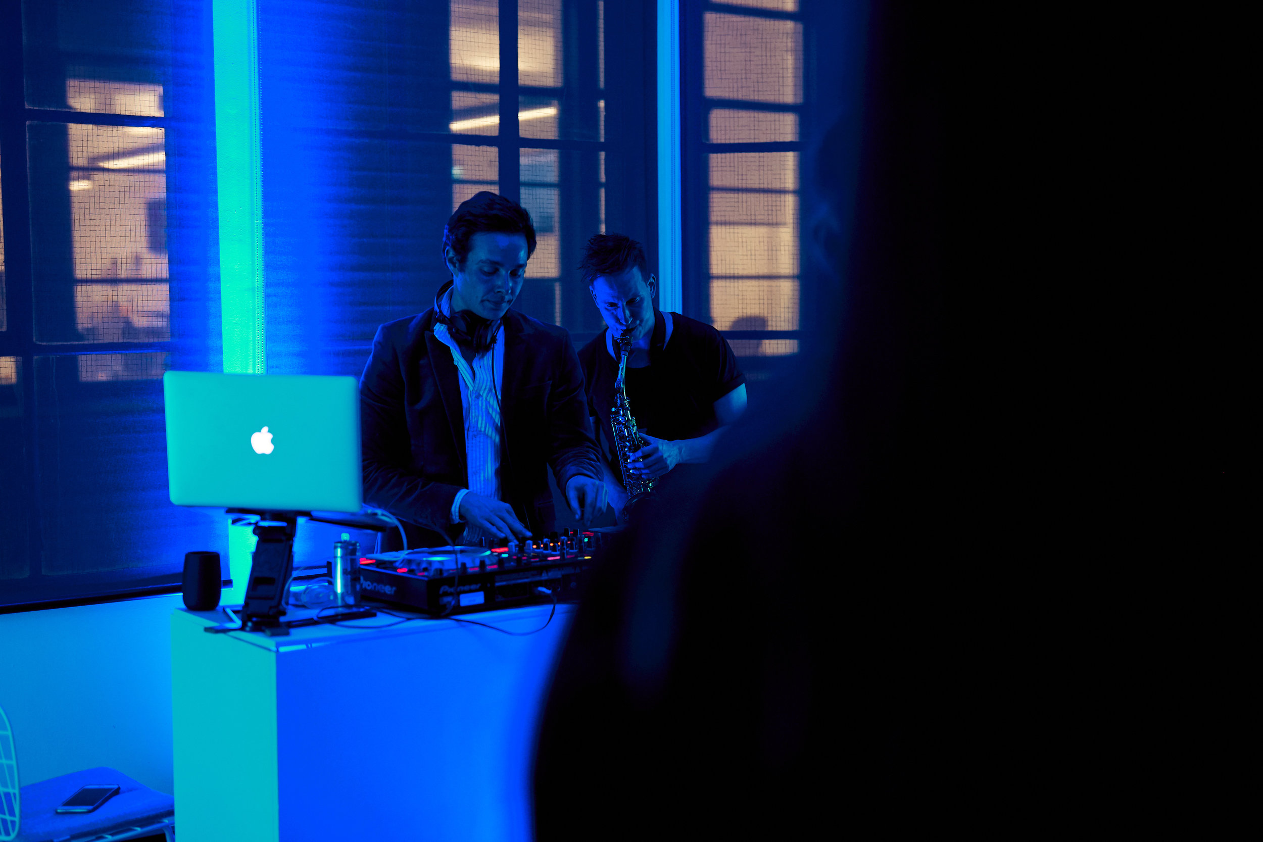 WeWork Launch party - August 3rd_GRIFFIN SIMM_Finals 88.jpg