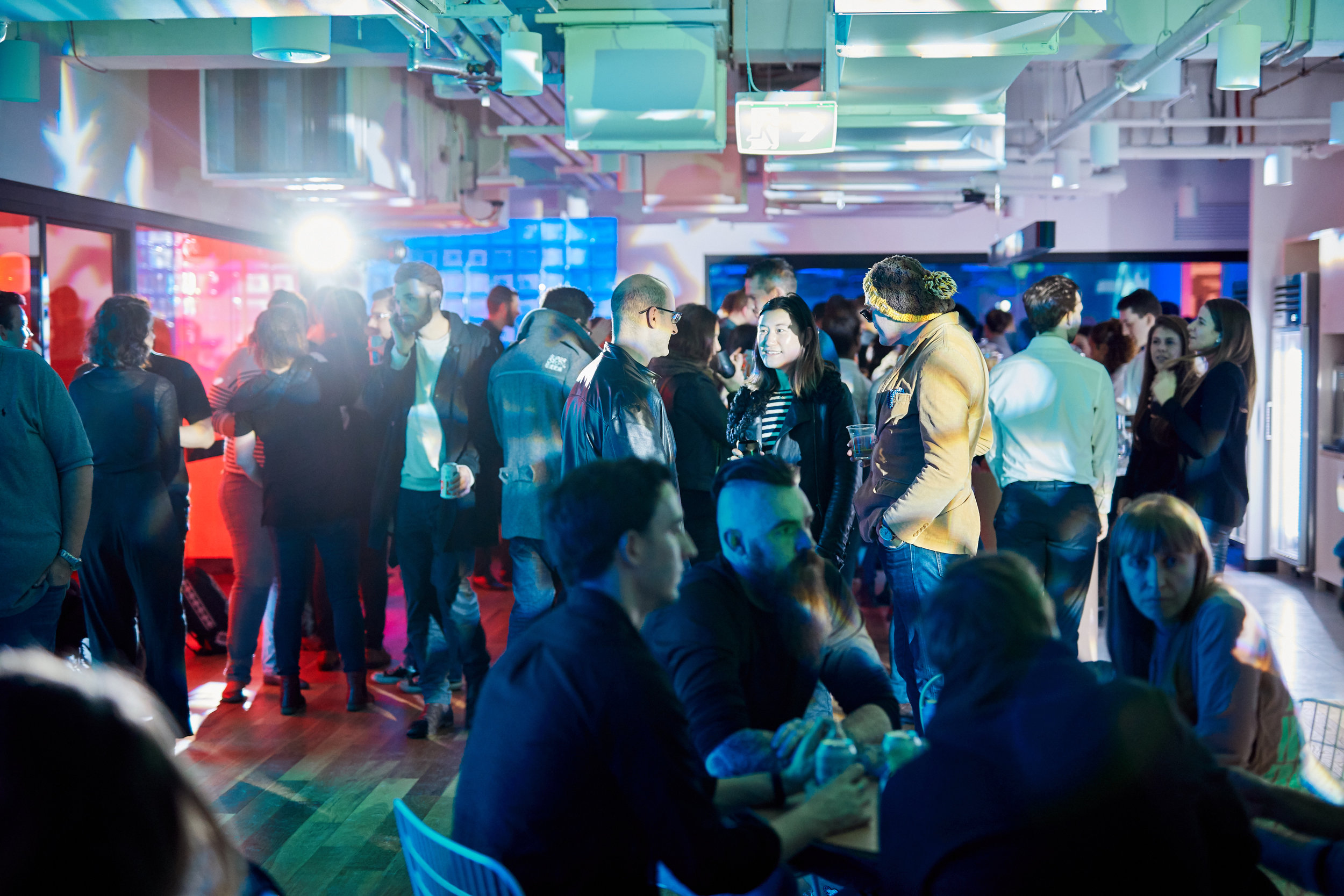 WeWork Launch party - August 3rd_GRIFFIN SIMM_Finals 80.jpg