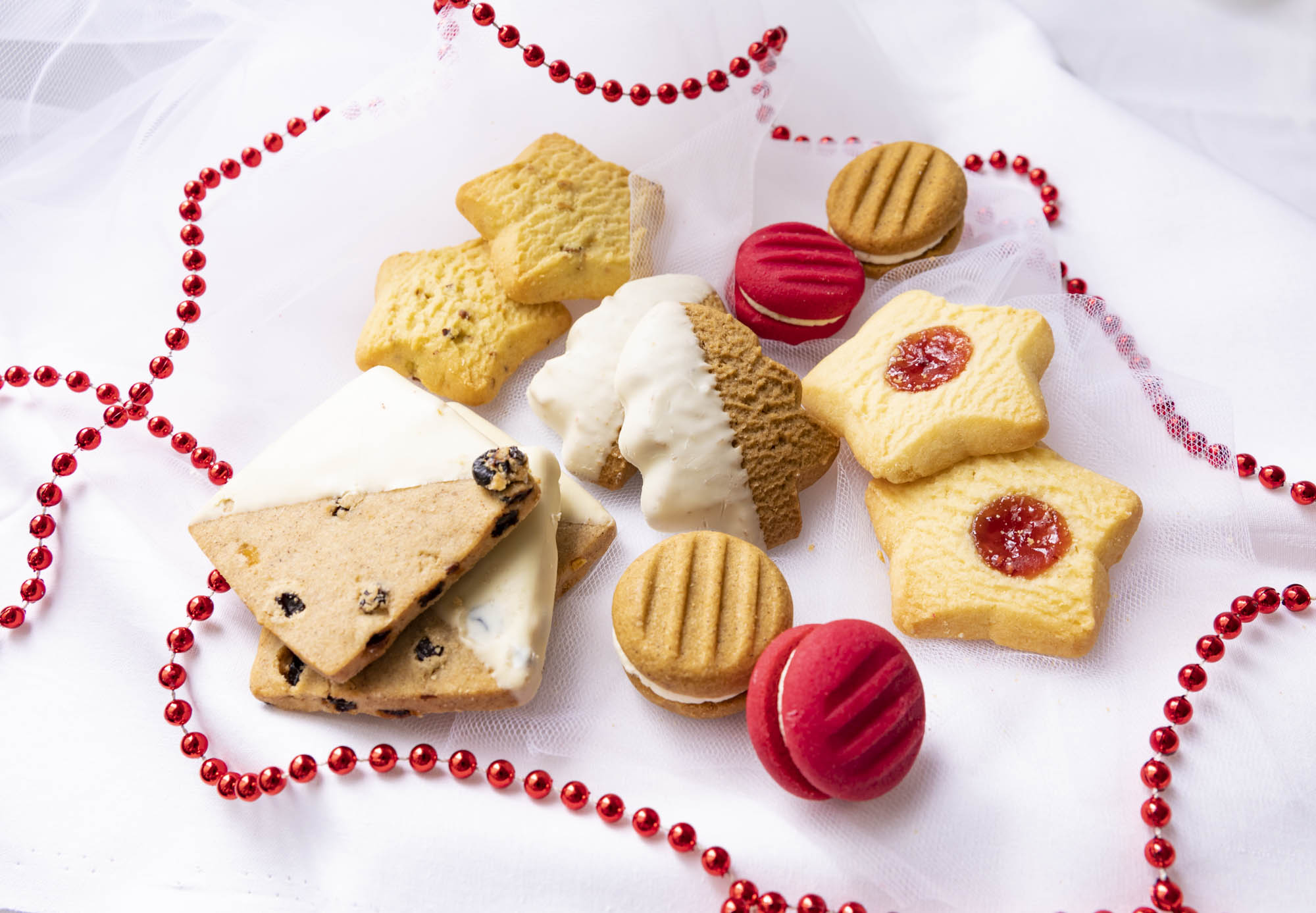 USEDCharlie's Cookies_5_11_037.jpg