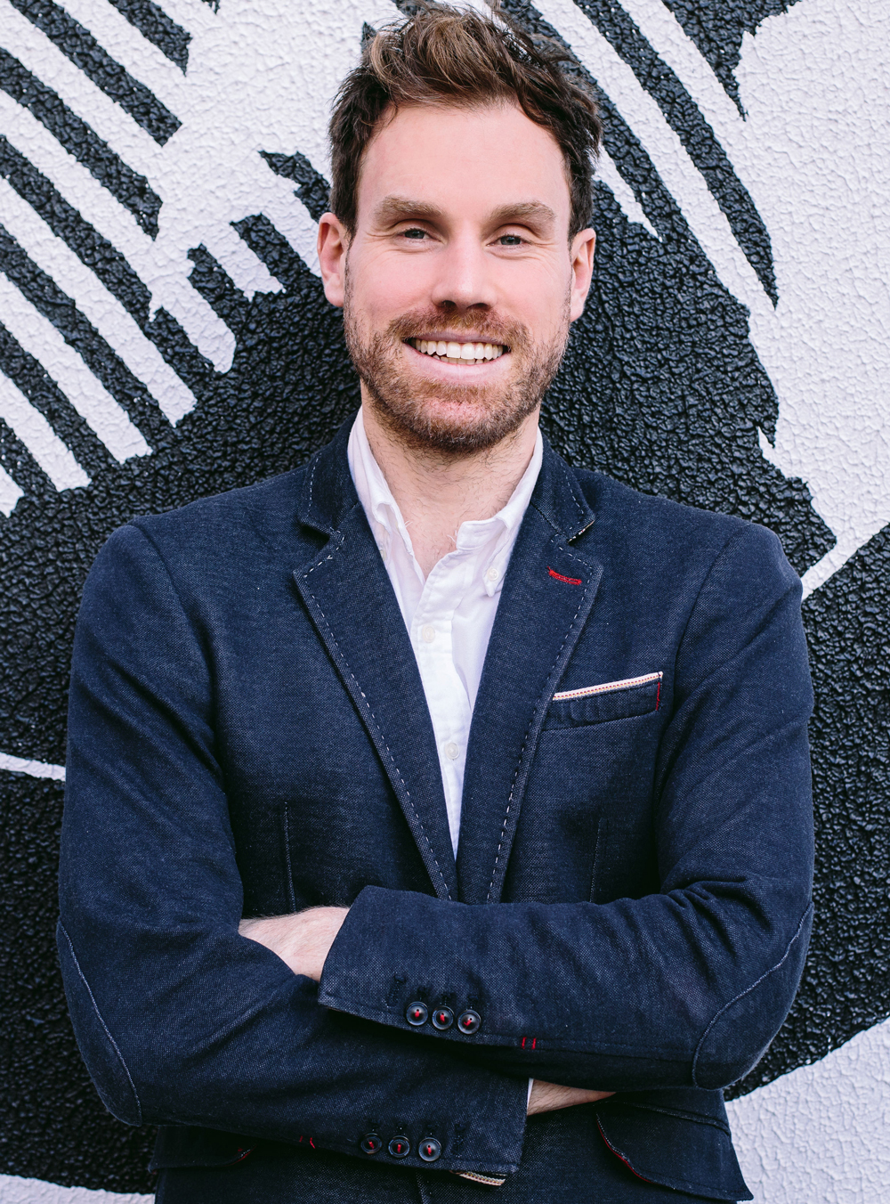 John O'Brien - Director