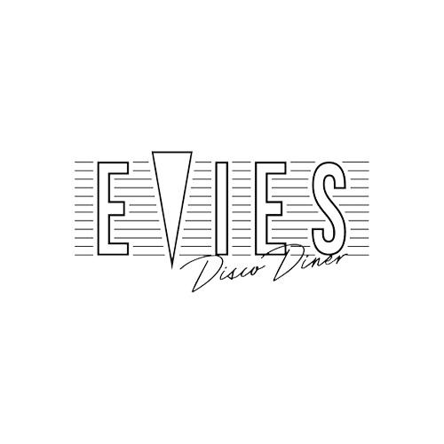 Logos for Milk_0001_Evies2.jpg