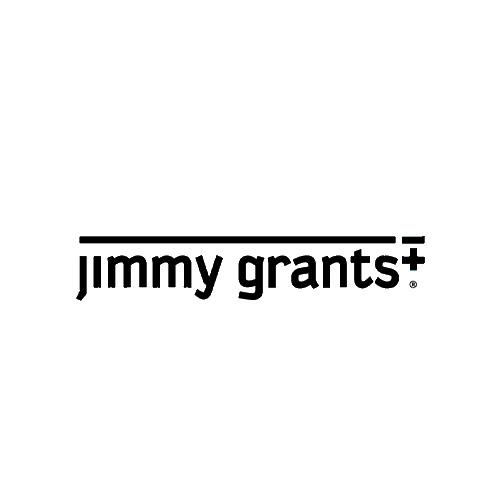Logos for Milk_0003_Jimmy-Grants.jpg
