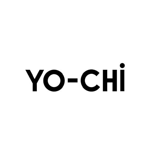 Logos for Milk_0005_yo chi.jpg