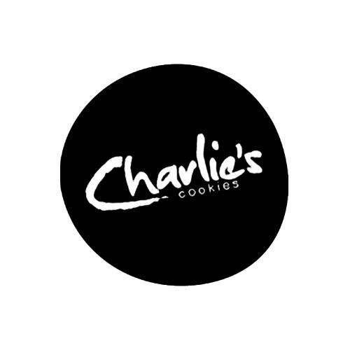 Logos for Milk_0006_charlies.jpg