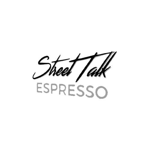 Logos for Milk_0007_Street talk espressobw.jpg