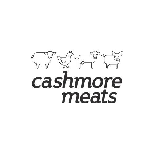 Logos for Milk_0010_logo-cashmoremeats black.jpg