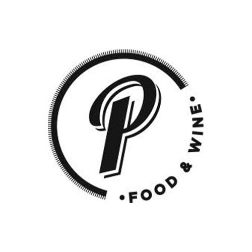 Logos for Milk_0011_disk branding.jpg