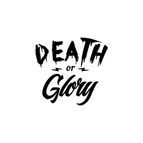 Logos for Milk_0012_Logo - Death or Glory_Vertical .jpg