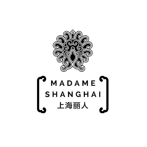 Logos for Milk_0015_Madame Shangahi Logo_Black-01.jpg