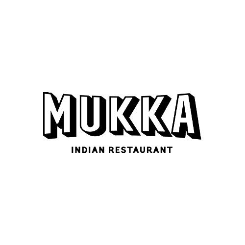 Logos for Milk_0017_mukka_logoBW copy.jpg