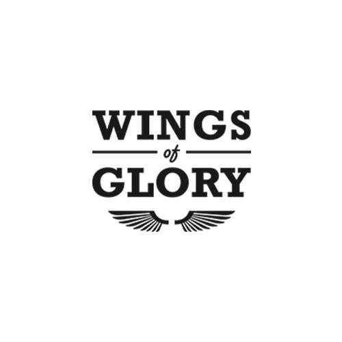 Logos for Milk_0018_wingsofglory.jpg