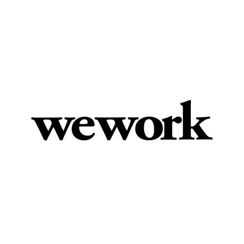 Logos for Milk_0019_wework-logo.jpg