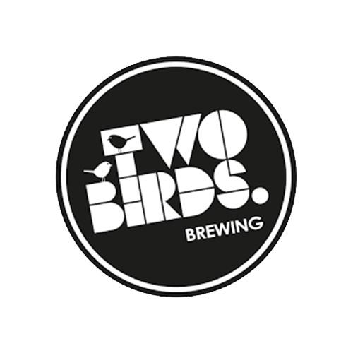 Logos for Milk_0020_Two Birds.jpg