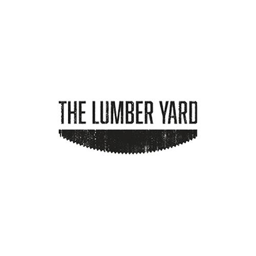Logos for Milk_0022_The lumber yard web .jpg