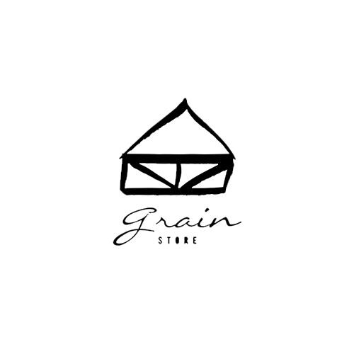 Logos for Milk_0023_The grain store web.jpg