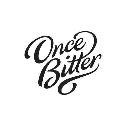 Logos for Milk_0026_once bitter.jpg