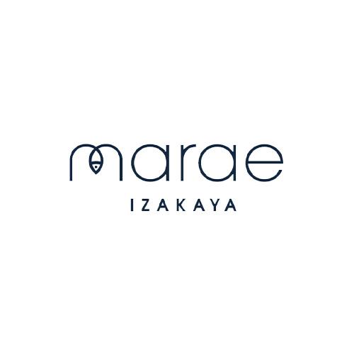 Logos for Milk_0028_marae.jpg