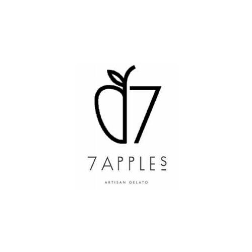 Logos for Milk_0030_7apples.jpg