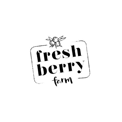 Logos for Milk_0033_Fresh Berry.jpg