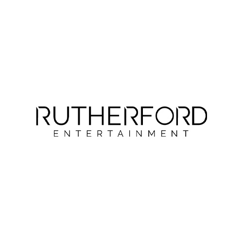 Logos for Milk_0034_rutherford_logo_retina.jpg