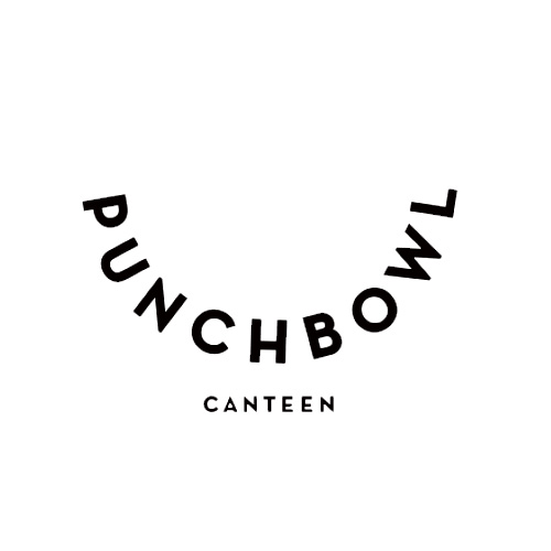 Logos for Milk_0035_Punchbowl Canteen.jpg