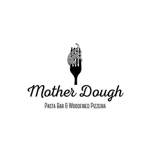 Logos for Milk_0040_mother-dough-logo-retina-1.jpg