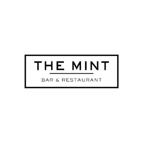 Logos for Milk_0041_Mint.jpg