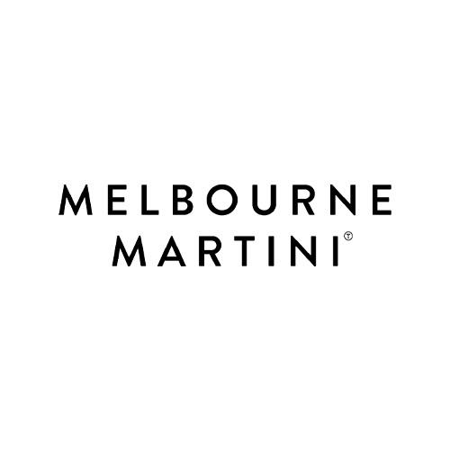 Logos for Milk_0042_Melbourne Martini.jpg