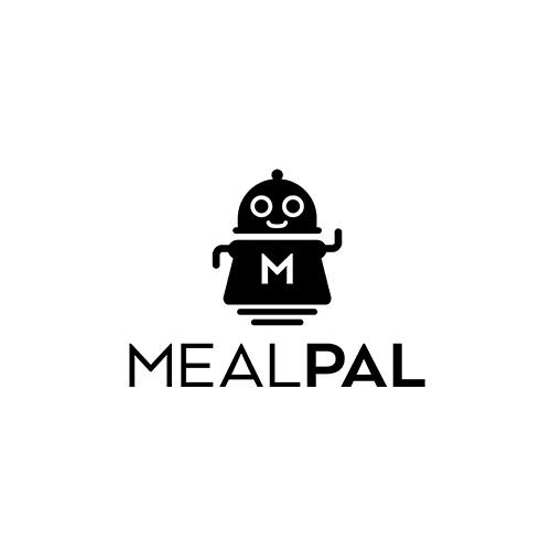 Logos for Milk_0043_MealPal-Logo.jpg