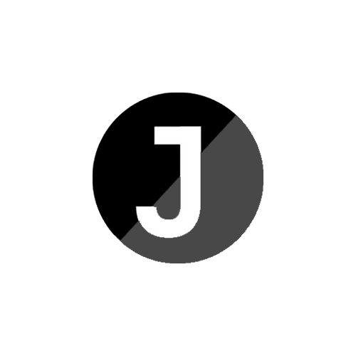 Logos for Milk_0046_Jethro_icon.jpg