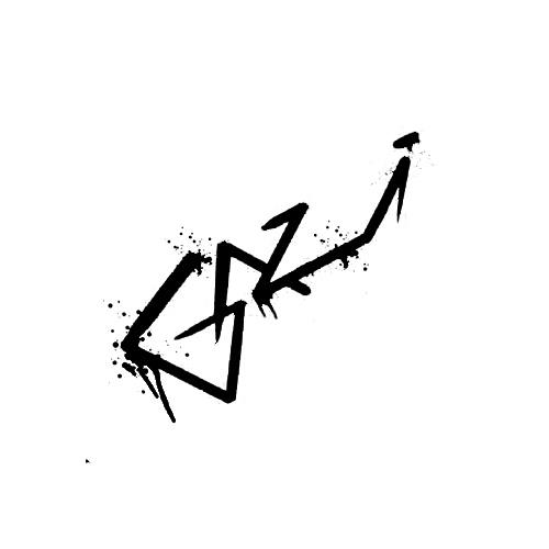 Logos for Milk_0048_Gazi.jpg